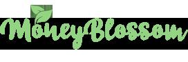 MoneyBlossom.org