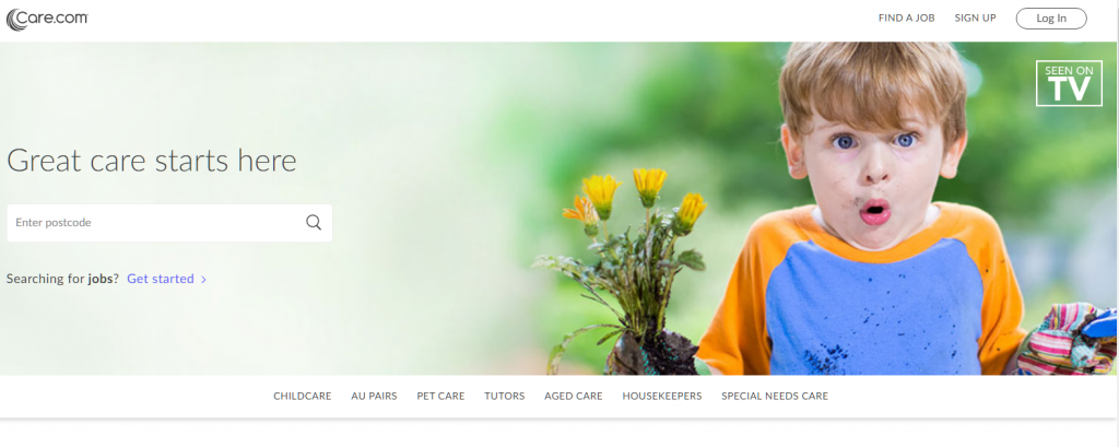 creative ways to make money online care bambino